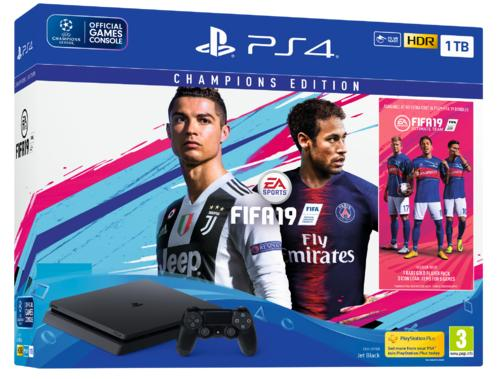 Fifa 18 points ps4 black friday