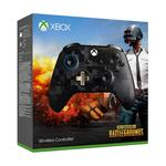 Xbox One: Player Unknown's Battlegrounds Wireless Controller