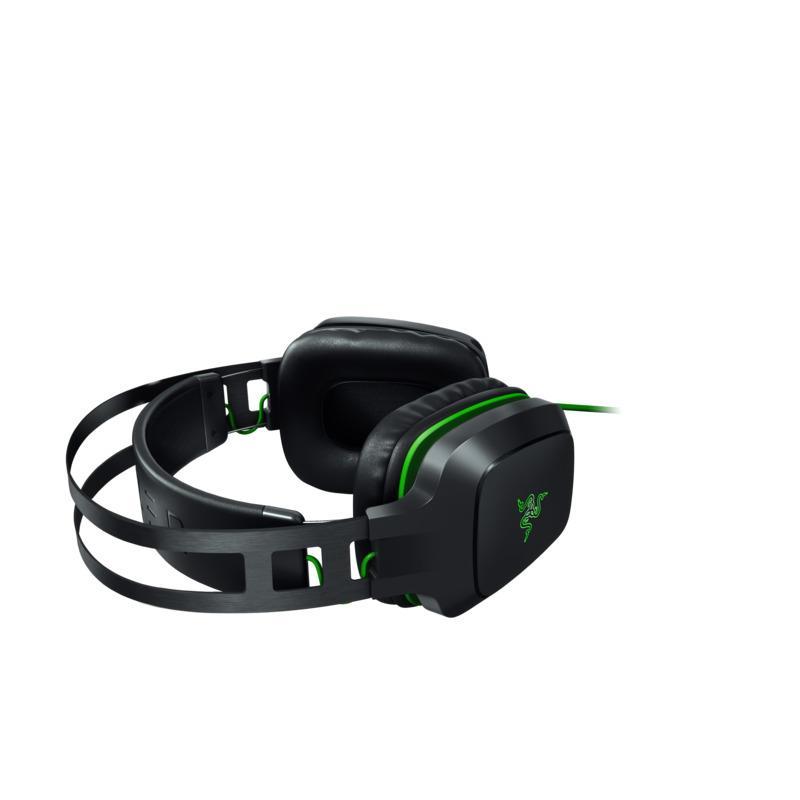 Razer™: Electra V2 Headset