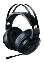 Razer™ Thresher Headset till PS4