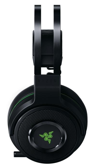 Razer™ Thresher Headset til Xbox One