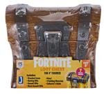 Fortnite: Loot Chest Collectible Accessory Set