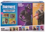 Fortnite: Turbo Builder Set 2 Figure Pack