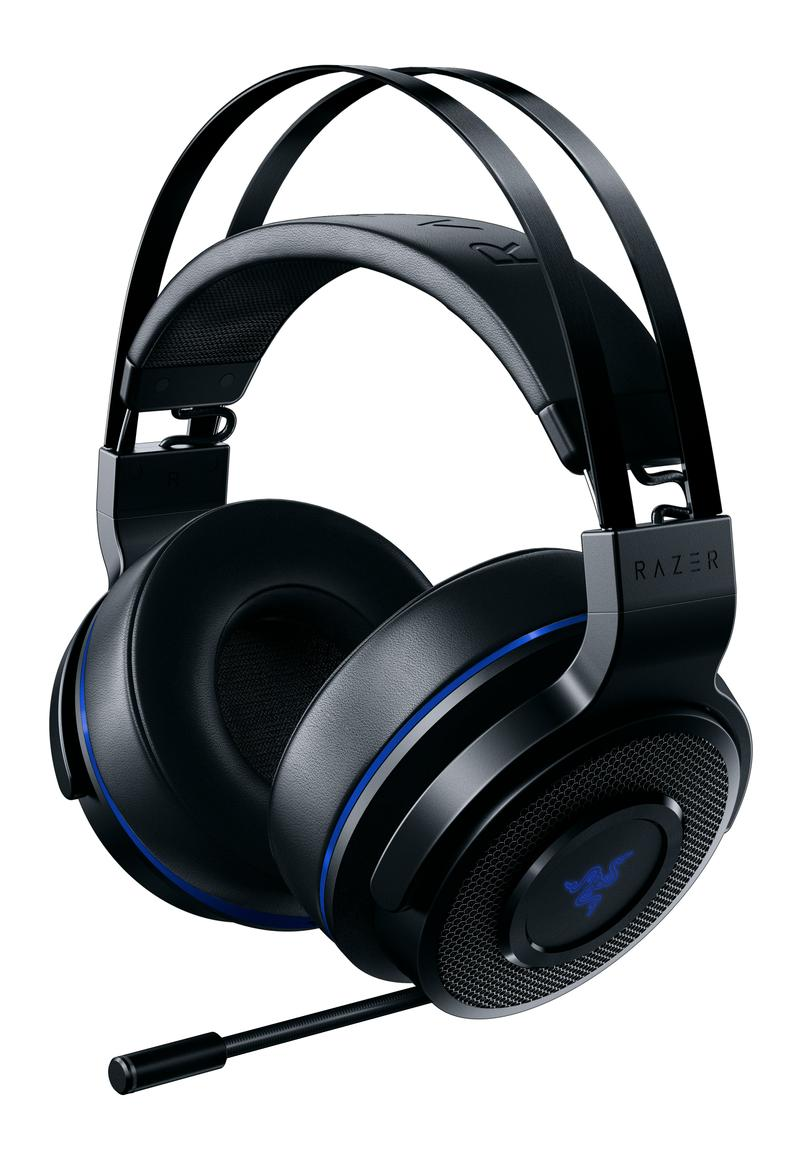 Razer™: Thresher 7.1 Headset