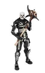 """Fortnite Skull Trooper 7"""" Action Figure"""