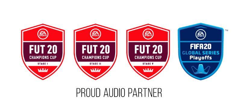 Turtle Beach® Elite Pro™ 2 + SuperAmp™ Pro Performance Gaming Audio System till Xbox One