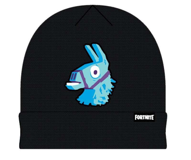 Fortnite: Llama Beanie [One Size]
