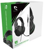 Piranha HX40 Gaming headset till Xbox One