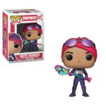 Pop! Games: Fortnite - Brite Bomber