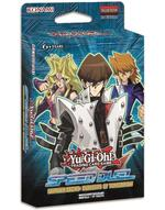 Yu-Gi-Oh! TCG: Destiny Masters & Duelists of Tomorrow Speed Duel Starter Deck