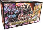 Yu-Gi-Oh! TCG: Legendary Hero Decks