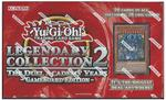 Yu-Gi-Oh! TCG: Legendary Collection 2: The Duel Academy Years - Gameboard Edition