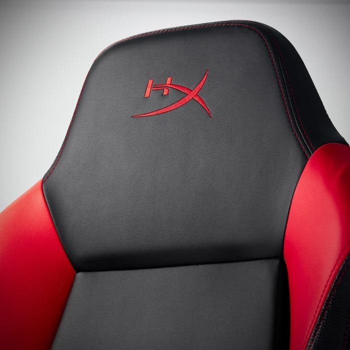 HyperX™: Ruby Gaming Chair