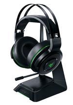 Razer™: Thresher Ultimate Till Xbox One