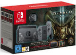 Nintendo Switch™ Diablo III: Eternal Collection Konsol