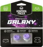 KontrolFreek® FPS Freek Galaxy Till Xbox One