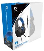 Piranha: HP40 Gaming Headset