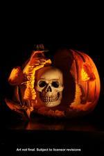 Halloween 2 1981: Ultimate Michael Myers 7″ Scale Action Figure
