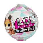 L.O.L Surprise! Fluffy Pets