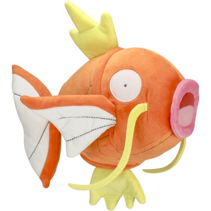 "Pokémon: Magikarp 10"" Plush"