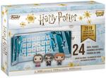 Harry Potter: Limited Edition Advent Calendar