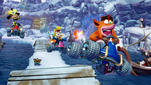 Crash™ Team Racing Nitro-Fueled Oxide Edition