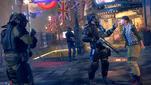 Watch Dogs: Legion Resistance Edition [Endast Hos GameStop]
