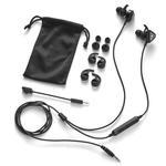Turtle Beach® Battle Buds In-Ear Gaming Headset