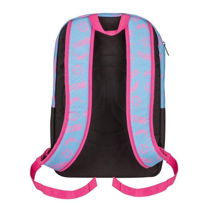 Overwatch: D.VA splash backpack GameStop Sverige