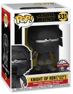 POP Star Wars: Rise of Skywalker - KOR (Blaster) [Endast Hos GameStop]