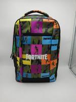 Fortnite: Coloured Multiplier Dance Moves Backpack