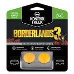 KontrolFreek® Borderlands 3 Claptrap Thumbsticks till Xbox One