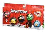 Angry Birds: Characters Game Pack