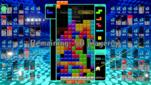 TETRIS® 99 + 12 Month Nintendo Switch Online