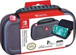 Nintendo Switch Lite System Traveler Deluxe Travel Case