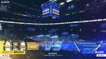 PlayStation®4 Pro 1TB Konsol och NHL® 20